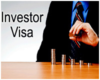 lawyer attorney for us investor visa