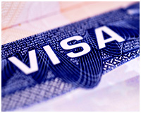 non immigrant visa attorney