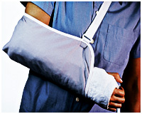 personal injury accident attorney