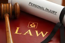 personal-injury-attorney-1