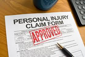 personal-injury-attorney-2